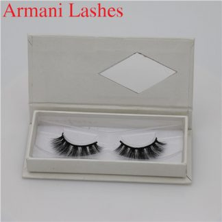 Private Label Wholesale Price Mink Lashes