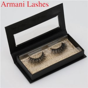 14964cba42e False Lashes Factory Buy Wholesale Price False Mink fur Eyelashes