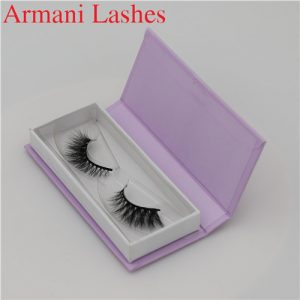 False Eyelashes Factory Wholesale
