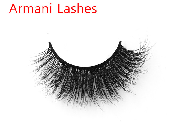 Image result for Faux Mink lashes factory