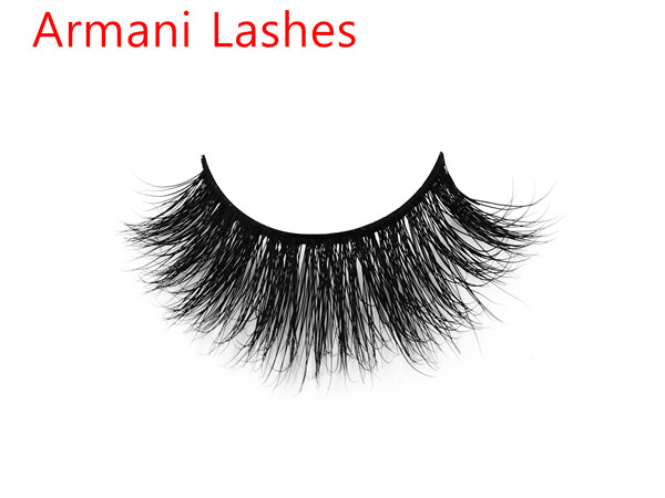Image result for False Mink lashes manufacturer