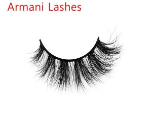 Image result for Horse lashes supplier