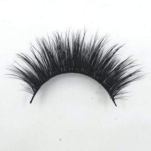 Regular Mink eyelahes wholesale lashes