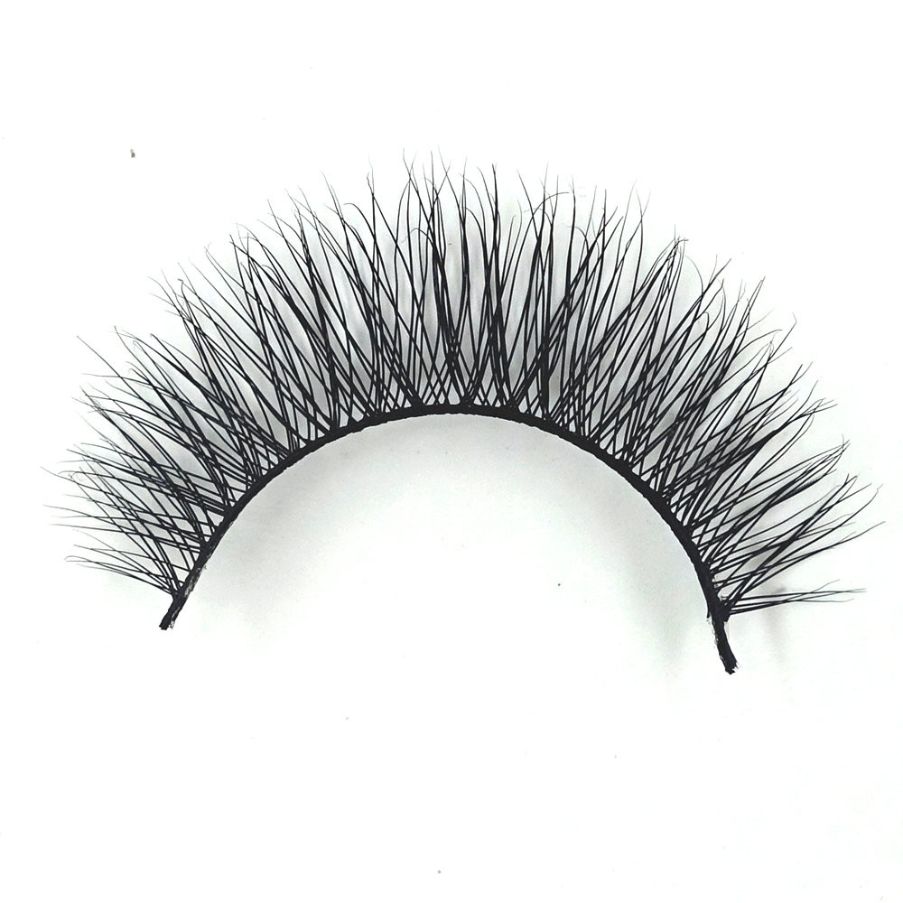 Regular Mink eyelahes extension eyelash
