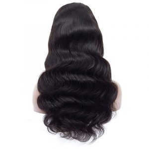 Hair Extensions Supplier