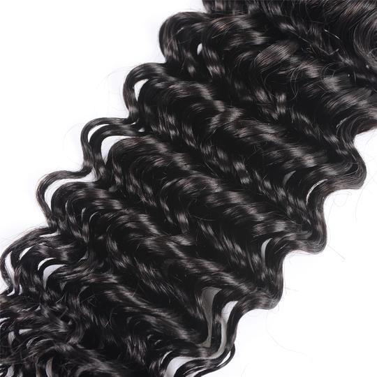 Wholesale Hair Vendor